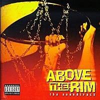 'Above the Rim'