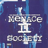 'Menace II Society'