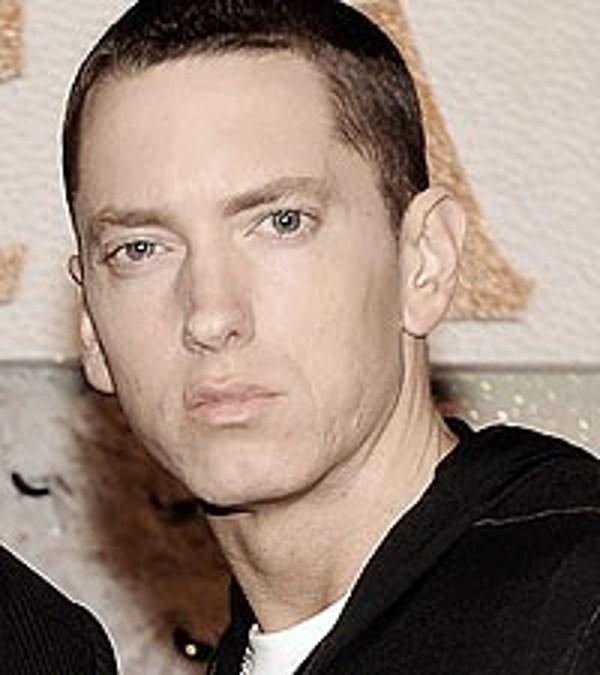 Eminem As A Teen 81