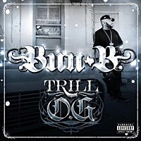 Bun B, 'Trill O.G.'