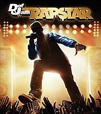 Dej Jam Rapstar