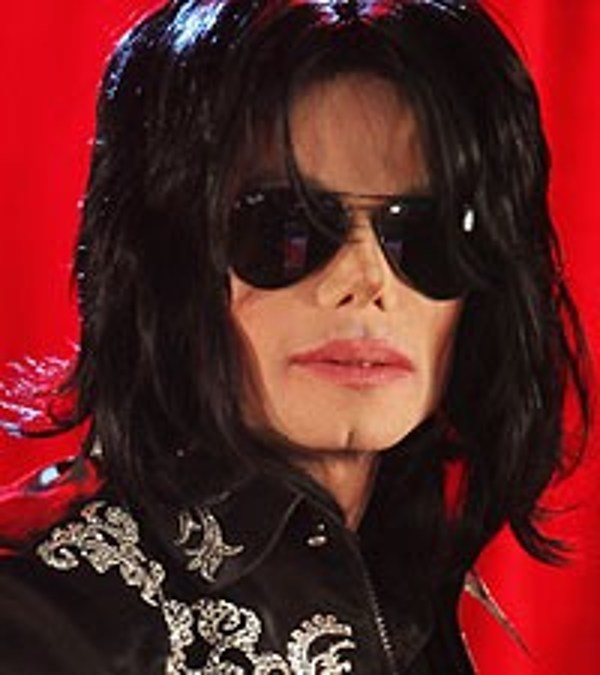Producer Claims Michael Jackson S Death Was A Hoax