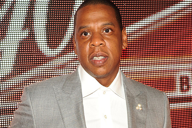 20 best lyrics from jay z malvernweather Image collections