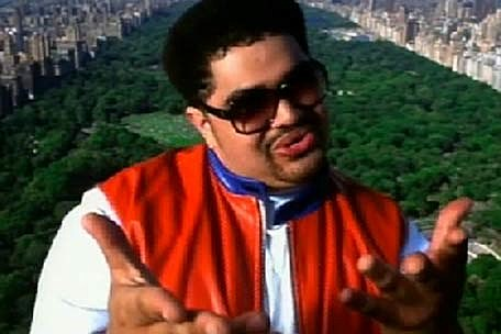 heavy d dancing in the moonlight