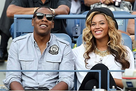 Beyonce & Jay-Z Release Official Statement on The Birth of Their ...