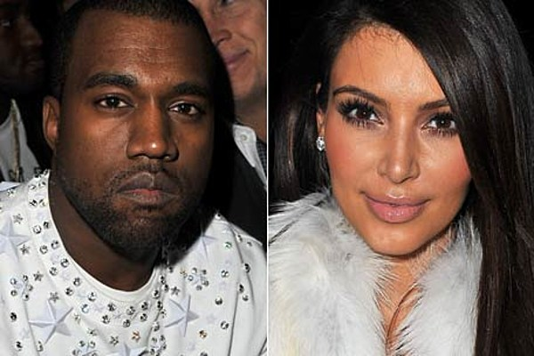 Houston rapper dating kardashian
