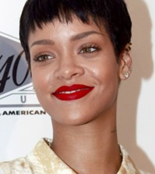 rihanna s best friend attacks chris brown s flame. Cars Review. Best American Auto & Cars Review