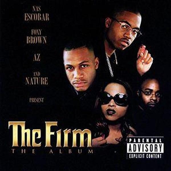 Various - Enter The Rap Zone! Vol. 1