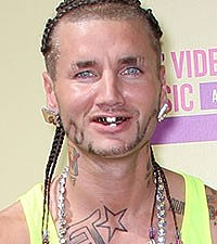 Riff Raff, 'Spring Breakers': Rapper Says James Franco's ...