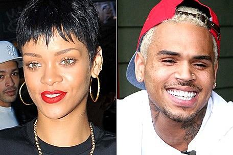 Back With Rihanna  Tyler  the Creator Photobombs Donald Trump  amp  MoreTyler The Creator And Rihanna
