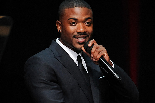 Ray J Pictures