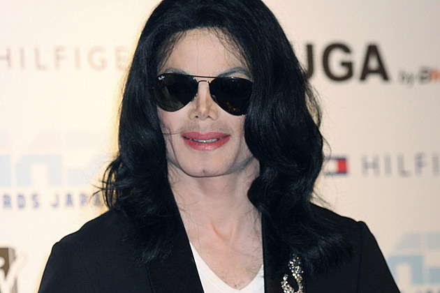 Michael Jackson AEG Trial Update Family Attempted