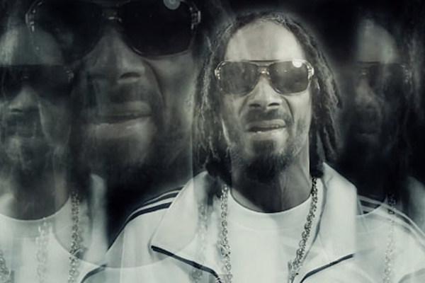 Snoop lion ashtrays and heartbreaks - photo#15