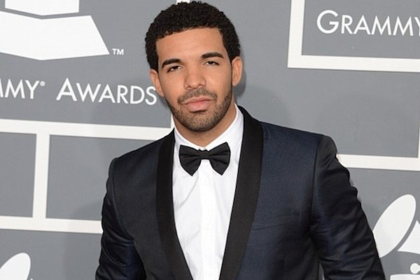 Drake Announces 'Nothing Was The Same' Release Date + 4 New Songs