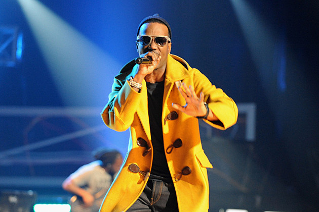Juicy J Reveals    Stay Trippy    TracklistJuicy J Stay Trippy Tracklist