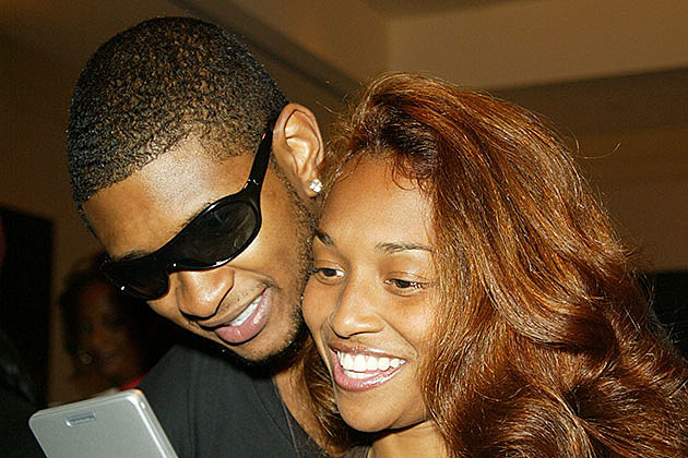 usher and chilli relationship help