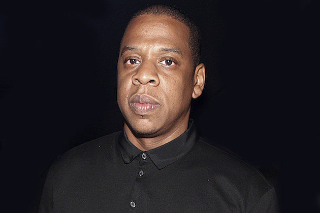 Jay Z Buys Basquiat Painting for $4.5 Million