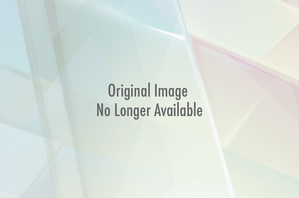 Image result for Left Eye