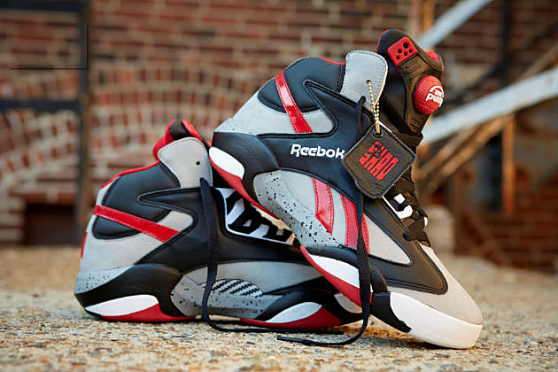 Retro nike shoes sale