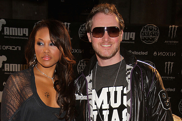 Eve and maximillion cooper are engaged