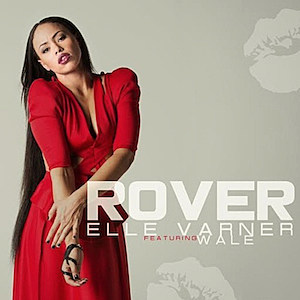 Elle Varner Rover
