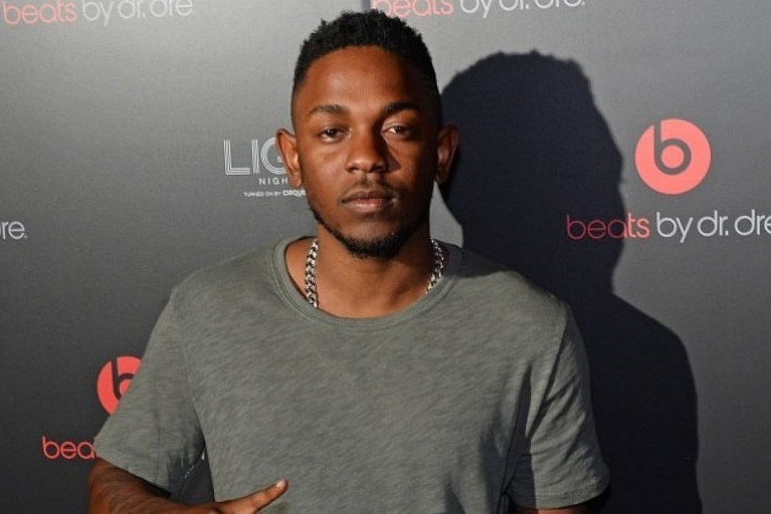 Kendrick Lamar's 'To Pimp a Butterfly' Track List Revealed