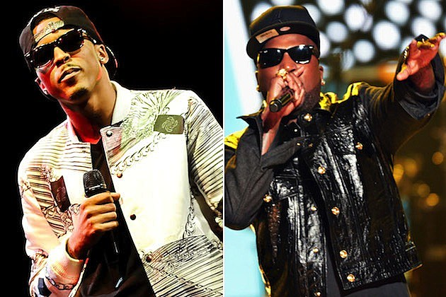 Pictures Of August Alsina Brother Melvin August-jeezy.jpeg?w=600&h=0&zc ...