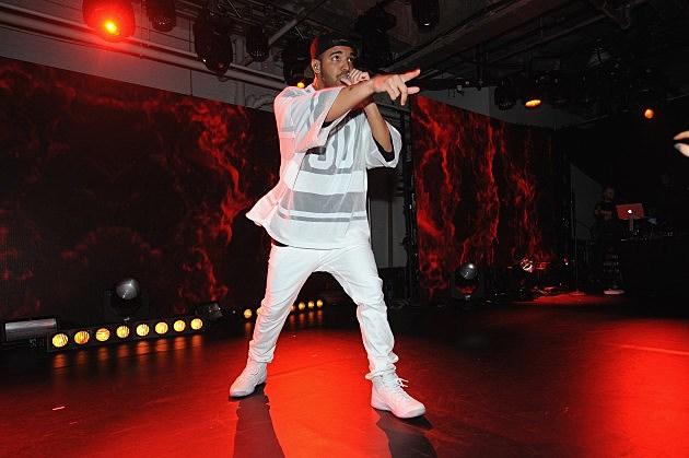 Drake Jackets Cheap