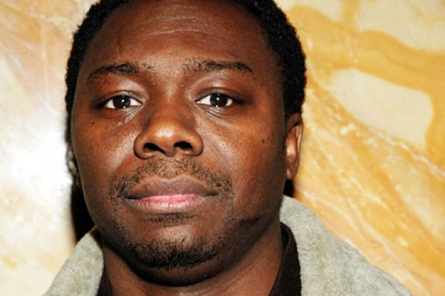 Jimmy Henchman Receives Second Life Sentence in Prison