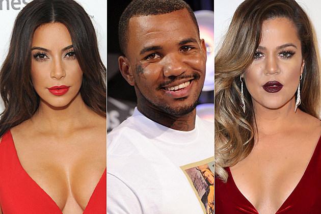 Kim Kardashian Game Khloe Kardashian