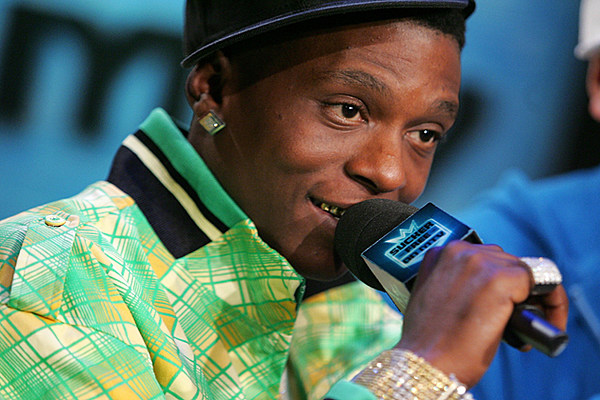 Lil Boosie Almost Died From Drinking LeanKermit Drinking Lean