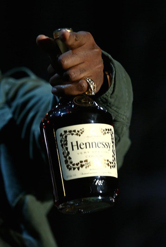 Nas Hennessy