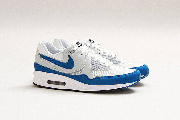 391fb9a2960 air max light essential military blue Shop our premium selection of Jordan  Flight ...