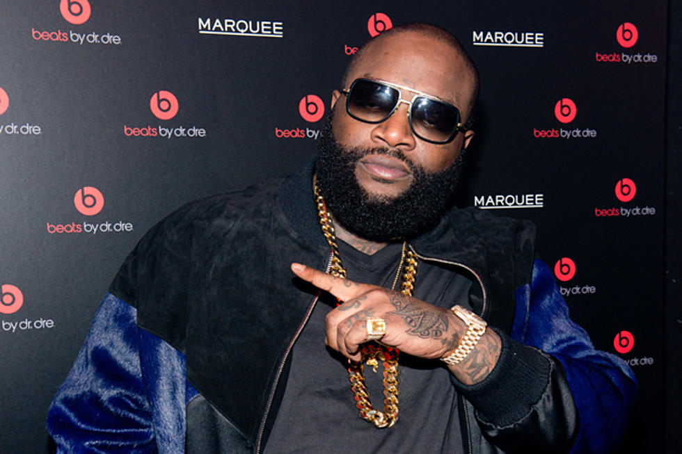 rick ross opens up about weight loss changing diet