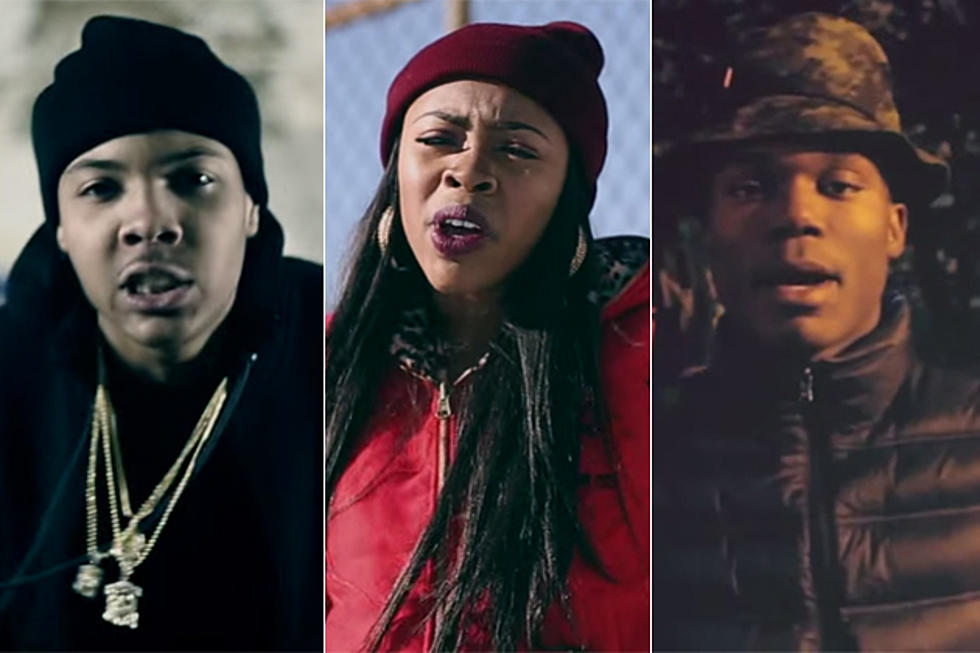 10 chicago rappers to watch in 2014