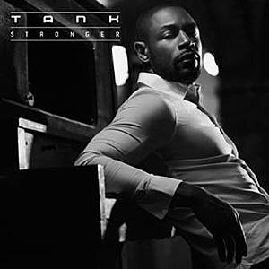 Tank Album Art