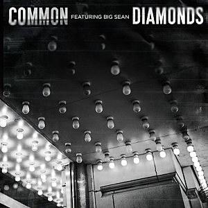 Common Diamonds