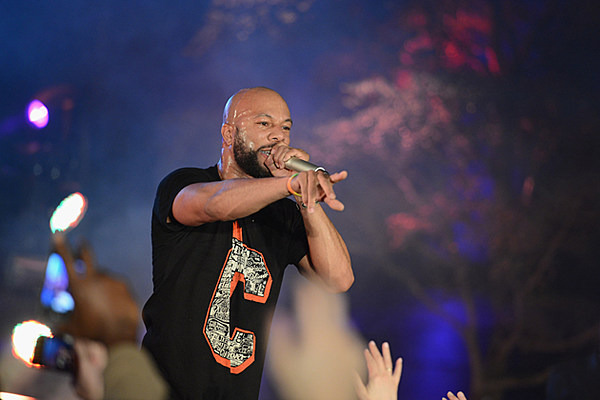 Common Explores Prison and Race in EPIX's Docu Series 'America Divided' [VIDEO] news