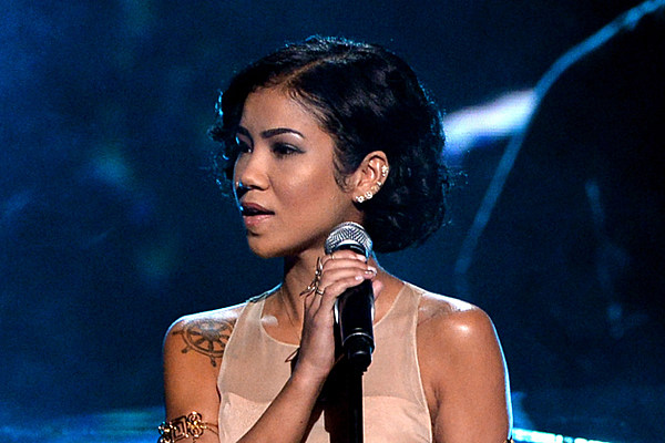 Jhene Aiko Announces Souled Out Release Date