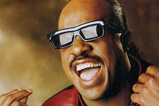 10 underrated stevie wonder songs you need to hear