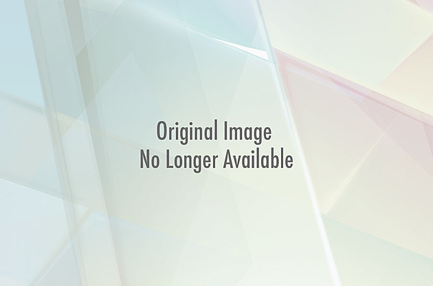 http://theboombox.com/files/2014/08/2-Nike-Wildwood.jpg?w=630&h=422&q=75