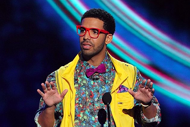 25 facts you probably didn 39 t know about drake for Fun facts about drake