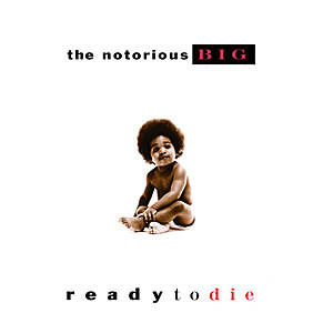 The Notorious B.I.G.'s 'Ready to Die' Songs Ranked Worst to Best