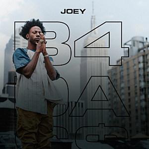 Joey Bada$$ Get Paid