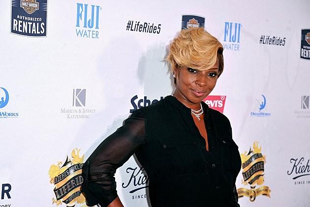 Mary J.</center><br>  <center>Mary J. Blige-Share My World Full Album Zip - <a rel=