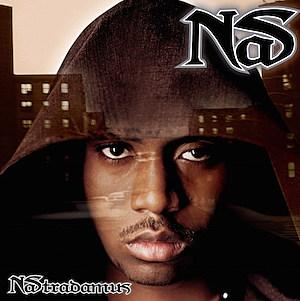 Five Best Songs From Nas' 'Nastradamus' Album