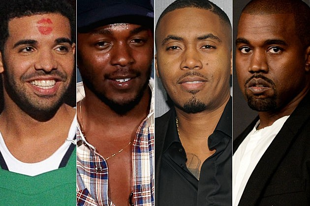 best and worst hiphop moments of 2014