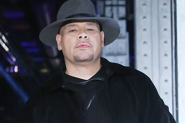 Sexually One fat joe zshare label Often
