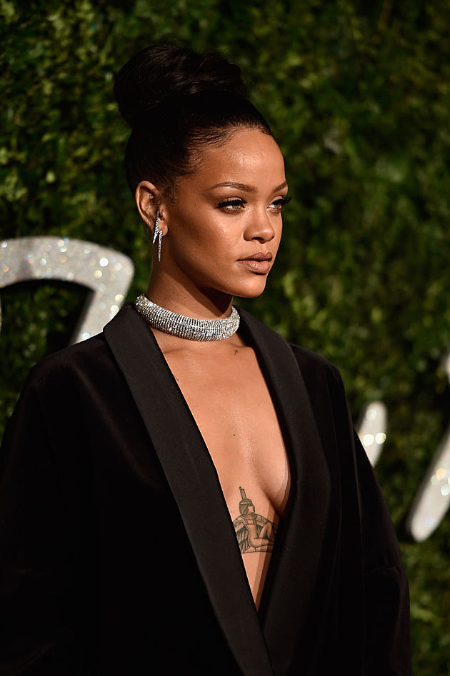 rihanna who is she dating 2014 The latest tweets from rihanna (@rihanna) enter the world of @savagexfenty.