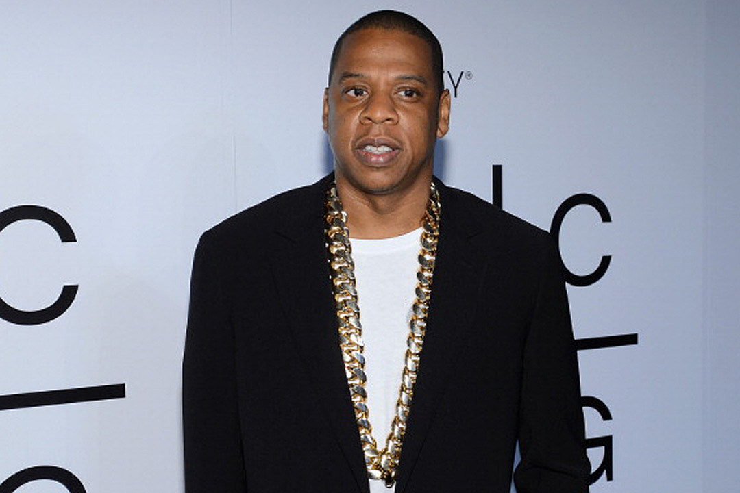 Jay Z's TIDAL Integrates With WiMP Streaming Service